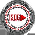 ISOG Summit 2021
